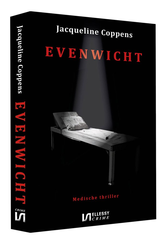 evenwicht_cover_3db